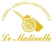 Le Matinelle – Azienda Agricola Agrituristica – Matera